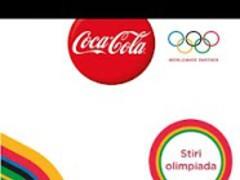 Coke Olympics 1.111 Screenshot