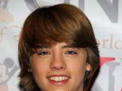 Cole Sprouse Wallpaper 1 0 Free Download