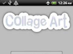 Collage Art - Collage Creator 2.0.5 Screenshot