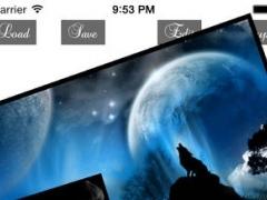Collage Expert 1.2 Screenshot