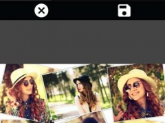 Review Screenshot - Collage Maker – Simplifying the Task of Collage Making