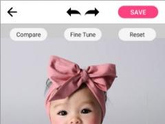 Review Screenshot - A Photo Collage Maker Par Excellence