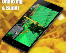 Collector LEGO Ninjago 1.0 Screenshot