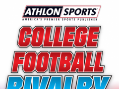 College Football Rivalry 2.4.5 Screenshot