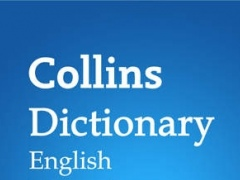 Collins English-Mongolian Dictionary 1 1 Free Download
