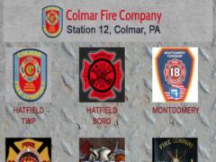 ColmarFDMobile 13 Screenshot