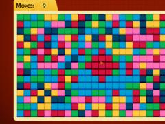 Colonization 1.1.3 Screenshot