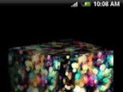 Color Art II 3D (PRO) 1.0.0 Screenshot