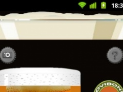 Color Beer 1.1b Screenshot