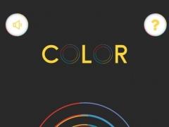 Color Dark 1.1 Screenshot
