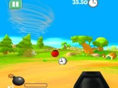 Color Dragons 1.0 Screenshot
