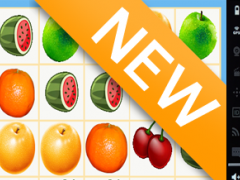Color Fruit Frenzy 1.0.0 Screenshot