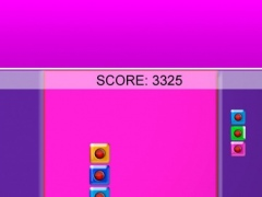 Color Fun - The crazy classic! - Free 1.0 Screenshot