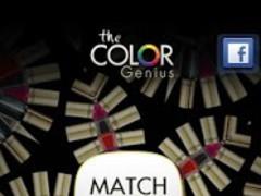 Color Genius by L'Oréal Paris 2.2.1 Screenshot