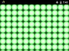 color led flashlight 2.0 Screenshot