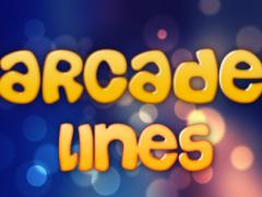 Color Lines - Balls 2015 1.09 Screenshot