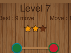Color Slide - Match Puzzle 1.0 Screenshot