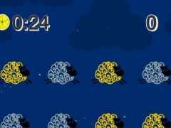 Color the Sheep - Find the Odd Sheep! 1.0.1 Screenshot