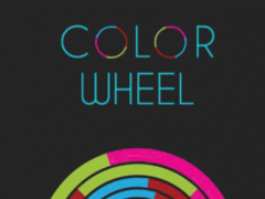 Color Wheel : Color Switch pro 1.2 Screenshot