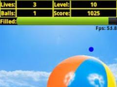 ColorBall 1.14 Screenshot