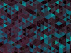 Colorful Patterns LWP 0.0.3 Screenshot