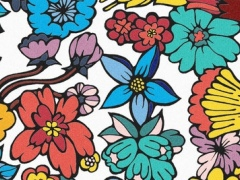 Coloring Book for Adults - Stress Relieving Art Therapy by Color Diary 1.5 Screenshot