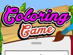 Coloring Pages pokemon Version 1.0 Screenshot