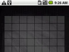 Coloris Puzzle 2.7 Screenshot
