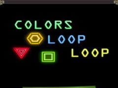 Colors Loop Loop 1.0.2 Screenshot