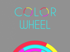 Colors Switch Pro 1.0 Screenshot