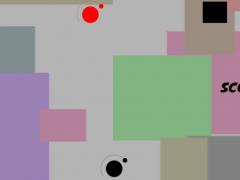 Colors Tornado 1.0 Screenshot
