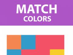 Colors United 1.4.8 Screenshot