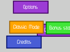 Colorshapes 1.1 Screenshot
