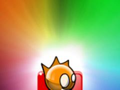 Colorum 1.2 Screenshot