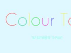 Colour Tap 1.2 Screenshot