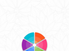 ColourGo - Coloring book free 1.4.6 Screenshot