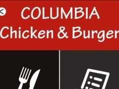 Columbia KBH S 4.2.1 Screenshot