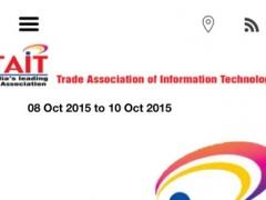 COM-IT 2015 1.0 Screenshot