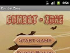 Combat Zone 1.2 Screenshot