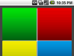Combo Breaker 2.0 Screenshot