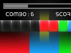ComboTouch 1.28i Screenshot