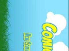 Comic Maker PRO 1.0 Screenshot
