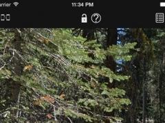 Commander Camera 1.0 Screenshot