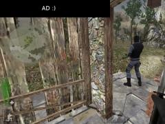 Review Screenshot - Commando Game – Show the Enemies Whose Boss