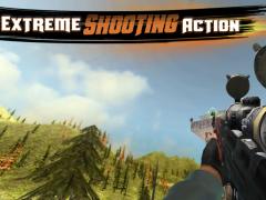 Commando Silent Killer 1.2 Screenshot