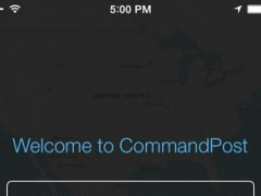 CommandPost 2.0.5 Screenshot