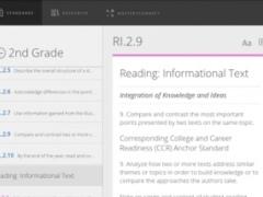 Review Screenshot - CC in review