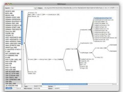 Common Lisp SNMP 6.0 Screenshot