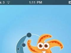 Community App 1.5 Screenshot