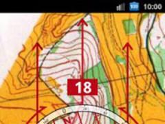 Compass VO 1.0 Screenshot